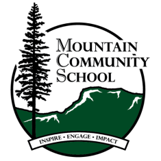 Mountain Community School